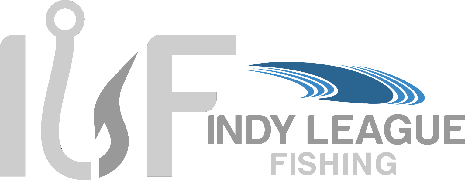 Indy League Fishing